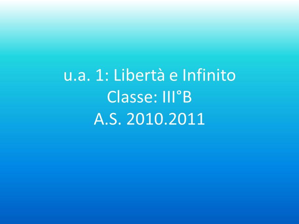 Giacomo Leopardi (1798-1837) è uno dei massimi poeti italiani di tutti i tempi.