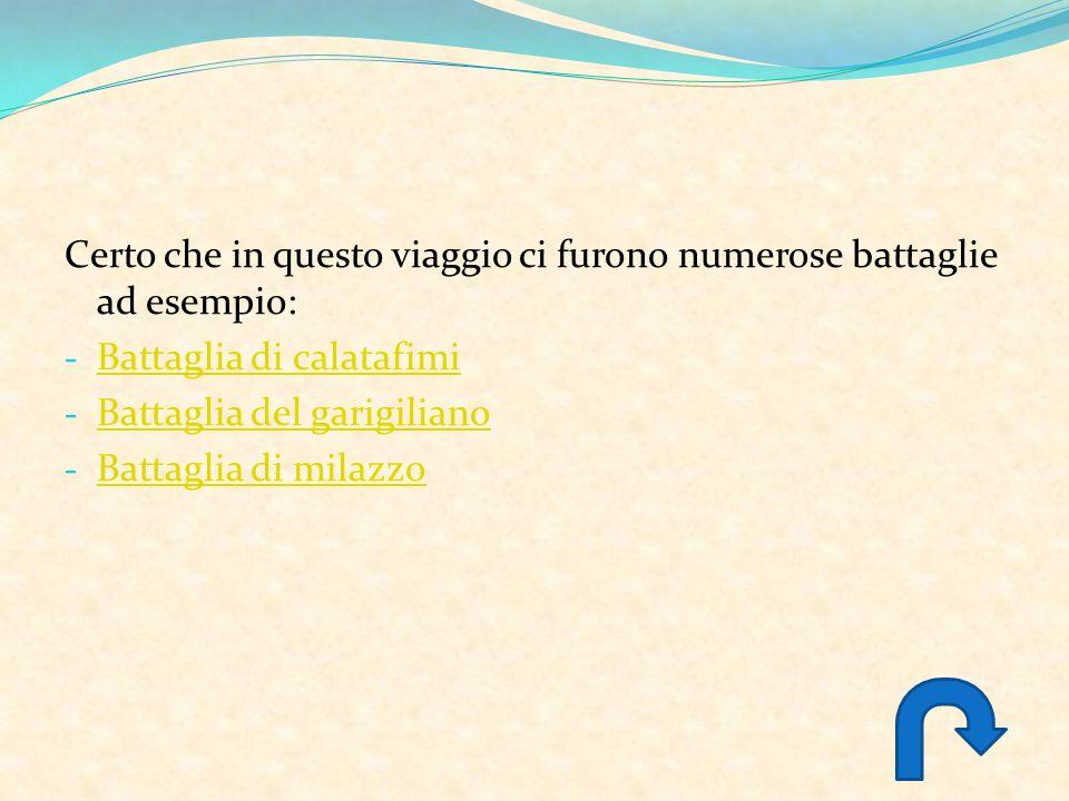 Giacomo Leopardi Nasce il 29 giugno del 1798 presso una nobile famiglia di Recanati, questa però mancava di affetti, perciò cominciò a studiare approfonditamente sin da piccolo, considerava la natura matrigna indifferente alla sorte degli uomini.