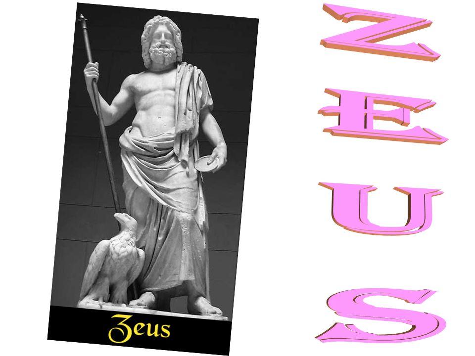 Hermes nacque sul Monte Cillene in Arcadia.