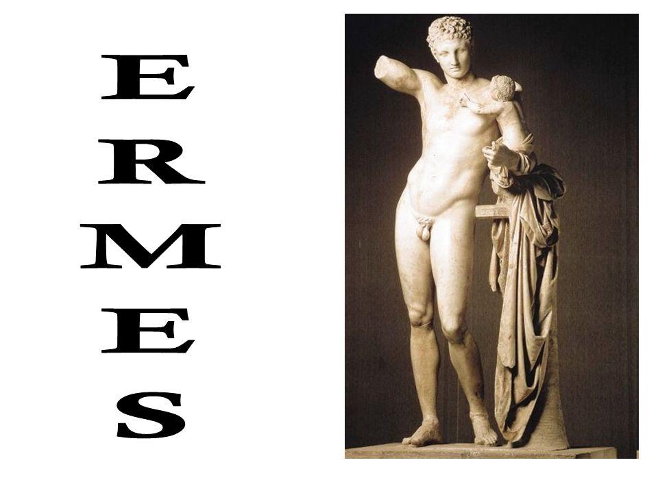 Figlia di Crono e Rea, sorella e poi moglie di Zeus, era considerata, la sovrana dell Olimpo.