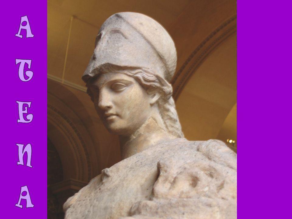 Per i Romani Nettuno, figlio del dio Saturno e fratello di Giove, re degli dei.
