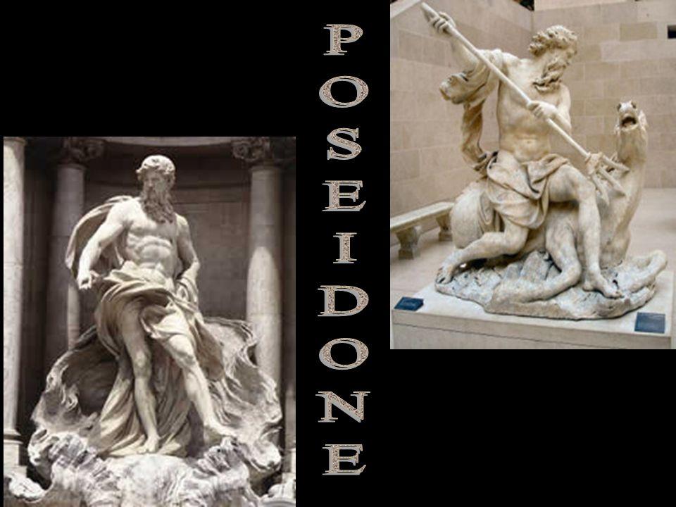 I Romani lo identificarono con Marte, figlio di Giunone e di Giove.