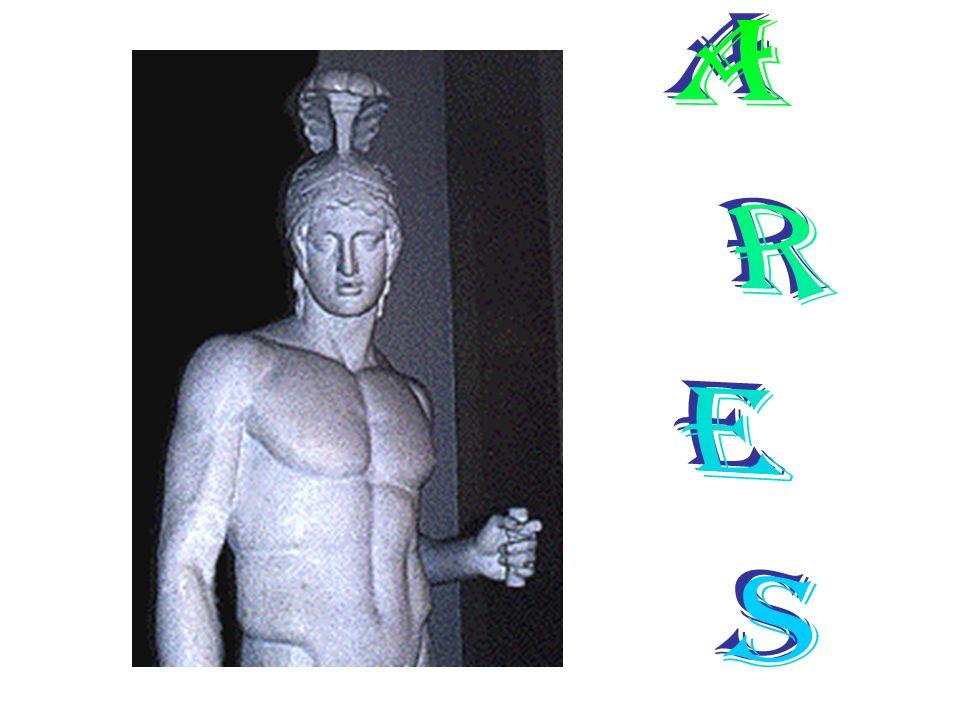 Ad Afrodite venne equiparata la dea romana Venere che ereditò fra i vari attributi le colombe.
