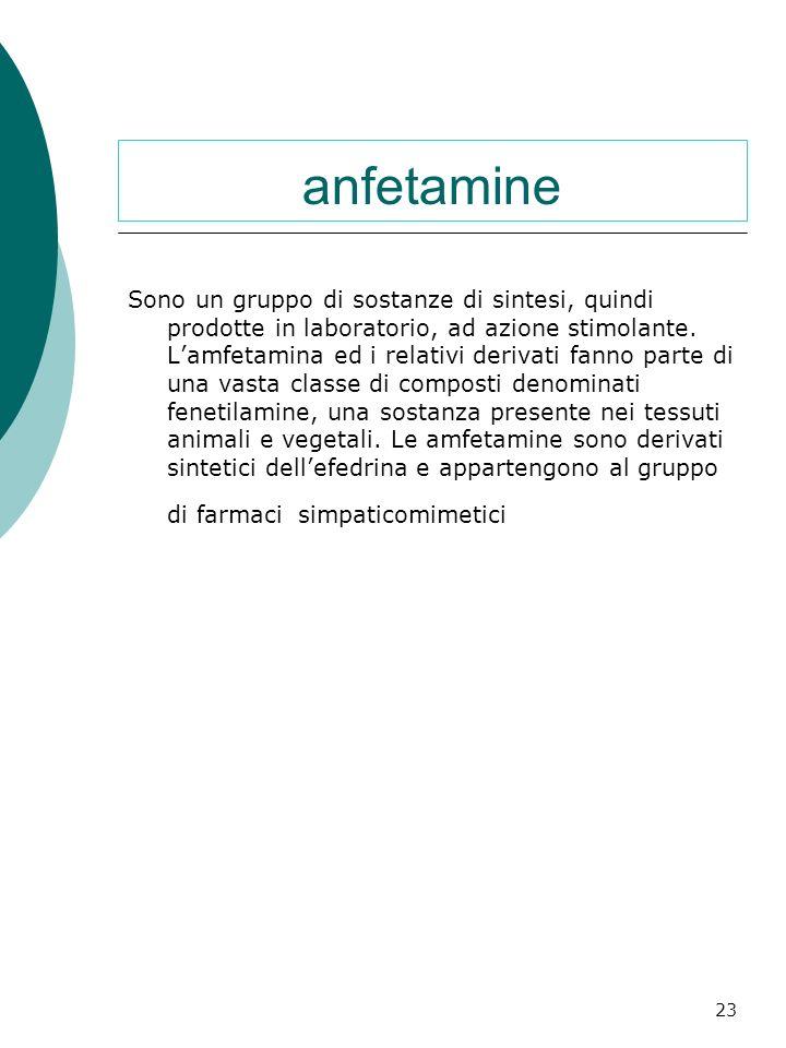 lsd Conosciuto come acido, la dietilamide dellacido lisergico è lallucinogeno più diffuso in Italia e nel mondo. Le droghe allucinogene sono sostanze