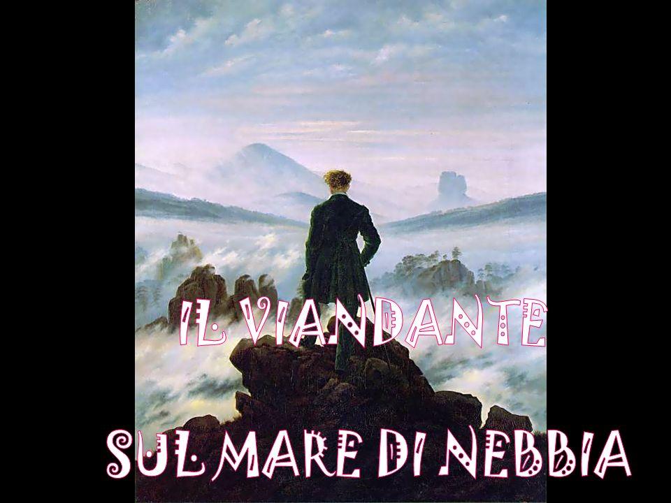 Il cinque maggio è un ode scritta da Alessandro Manzoni nel 1821, in occasione della morte di Napoleone Bonaparte in esilio sull isola di Sant Elena.