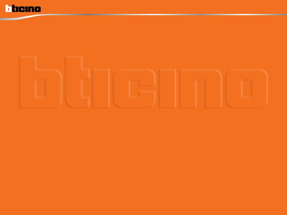 16/03/2007 LINNOVAZIONE ATTRAVERSO LUSO EFFICIENTE DELLE TECNOLOGIE DIGITALI 30