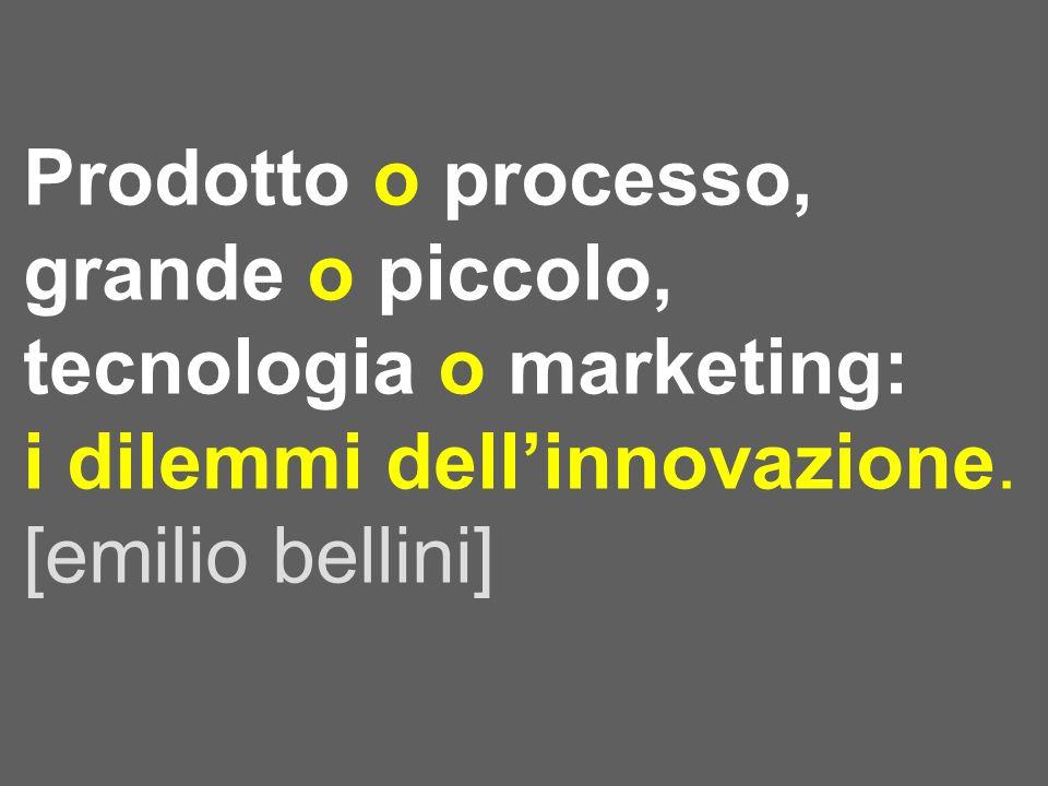 (bellini@unisannio.it)