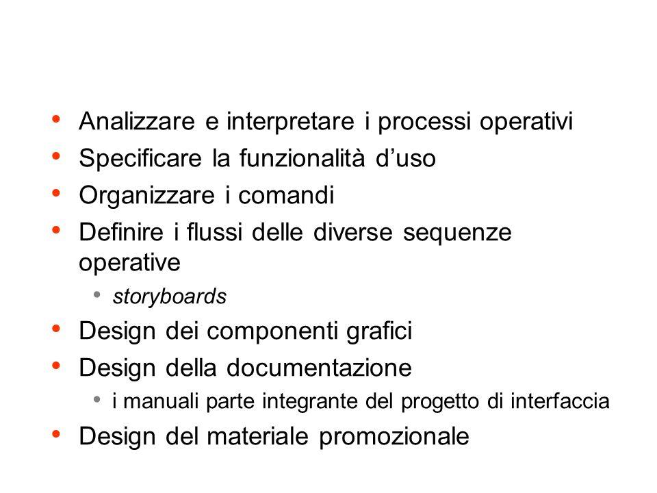 Ingegneria vs design Punto di vista dellingegneria Il programma viene valutato in termini di velocità affidabilità prestazione...