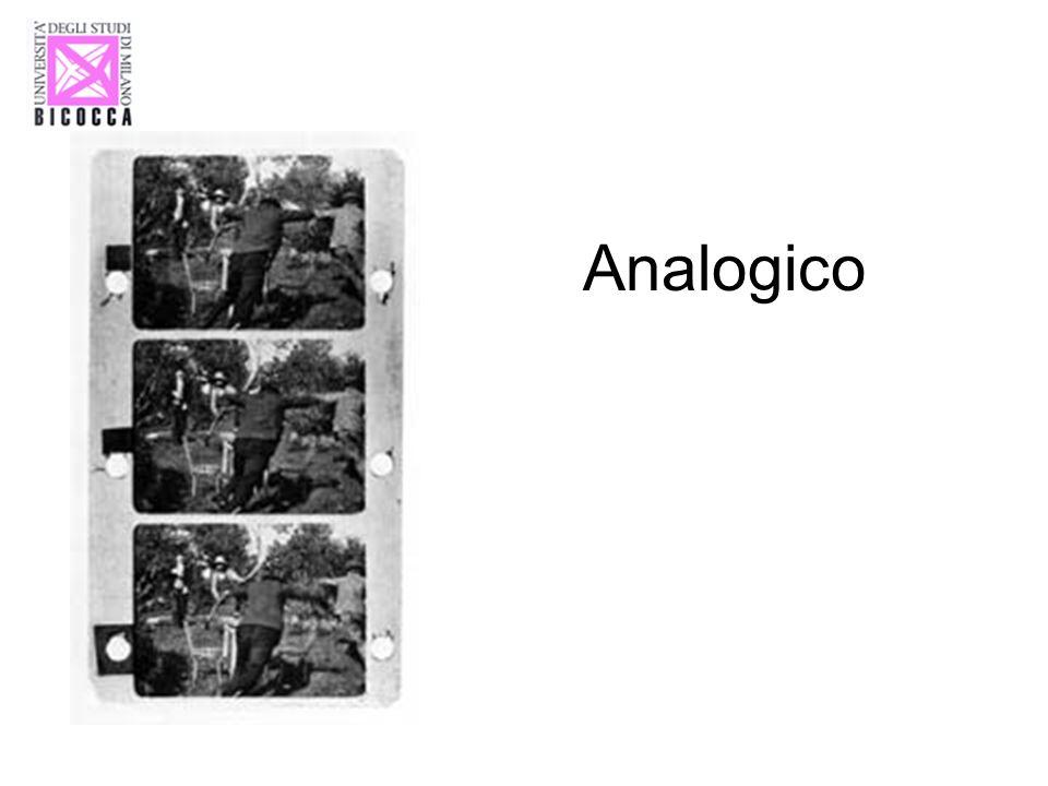 Analogico