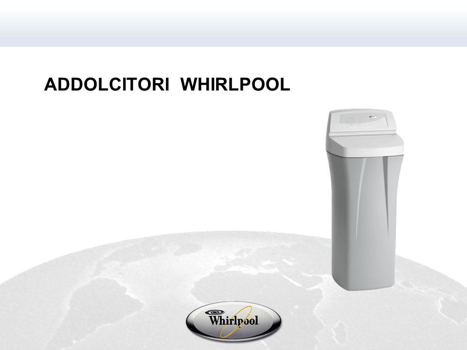 ADDOLCITORI WHIRLPOOL