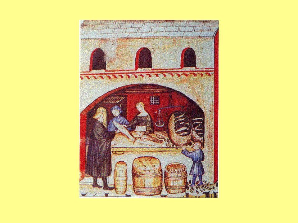 LA RECLAME IN ITALIA In Italia tra la fine del Seicento e linizio del Settecento si svilupparono queste prime forme di giornali con le réclame.