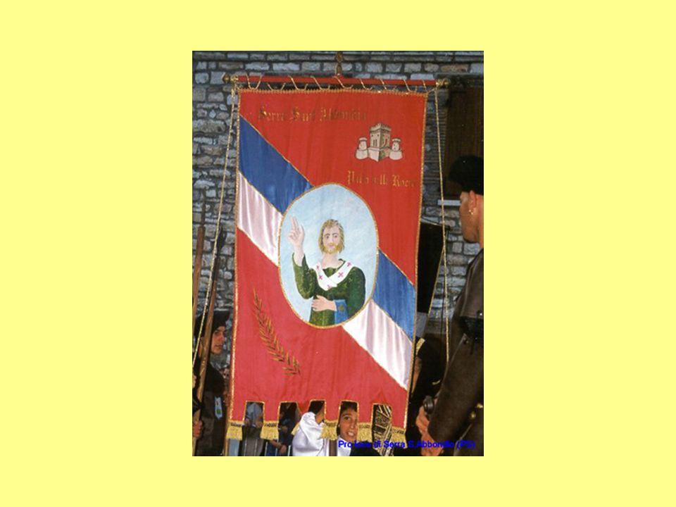 LA PUBBLICITA NEL RINASCIMENTO Fu però nel Rinascimento che, grazie allo sviluppo dei traffici internazionali in seguito anche alla scoperta dellAmerica, che si manifestò lesigenza di farsi pubblicità a fini commerciali.