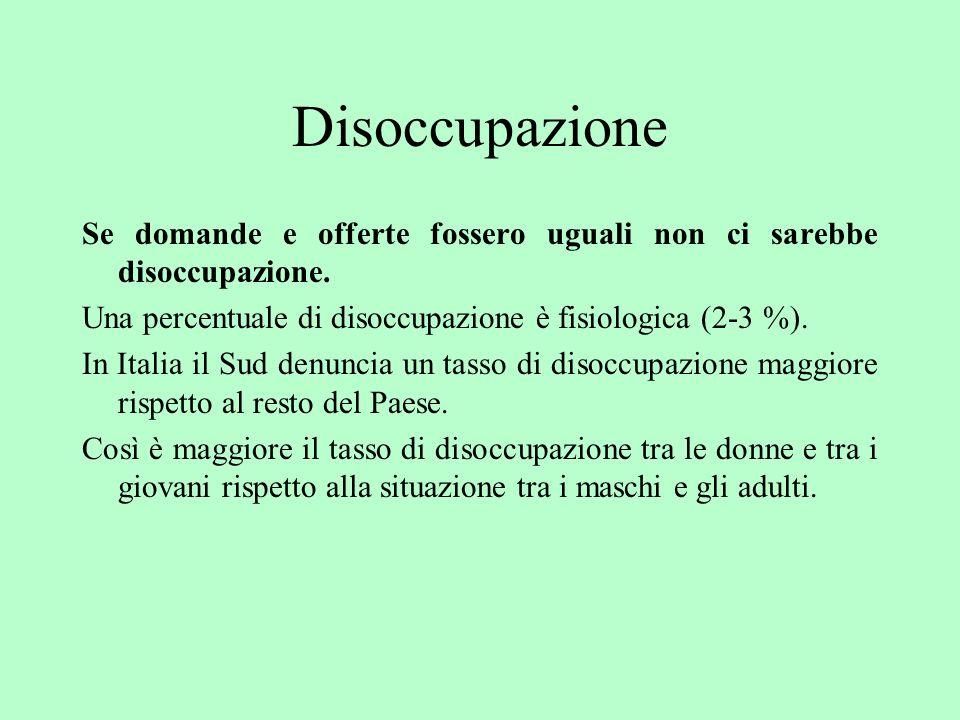 POPOLAZIONE: Sono tutti coloro che si trovano sul territorio dello Stato (compresi i non cittadini non residenti, ma non i cittadini italiani residenti allestero).