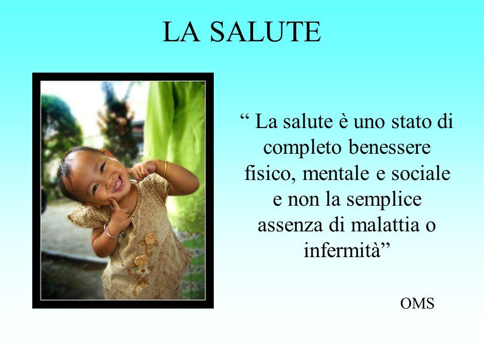 www.dors.it Centro di documentazione per la promozione della salute Pro.sa.