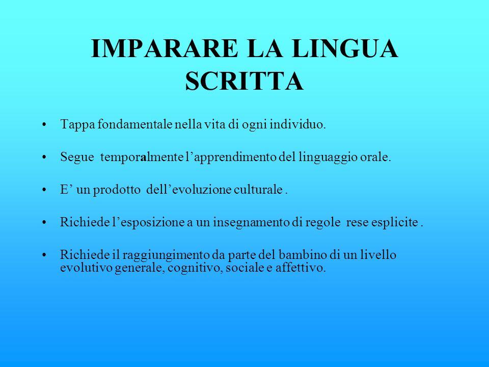 Esempi: RITAGLIA LE FIGURINE E INCOLLALE NELLE PAGINE SEGUENTI RAGGRUPPANDOLE IN CORTE, MEDIE E LUNGHE.