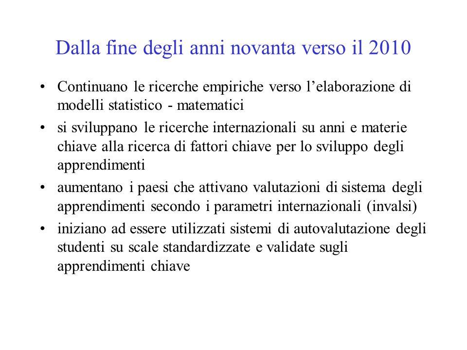 SU CHI SU CAMPIONI DI RAGAZZI IN ETA SCOLARE: QUINDICENNI, ALUNNI NELLOTTAVO O NEL NONO ANNO DI SCOLARITA...