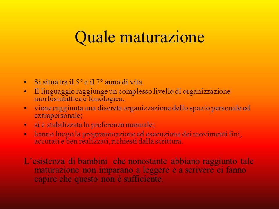 Risorse CTI dedicate 1.