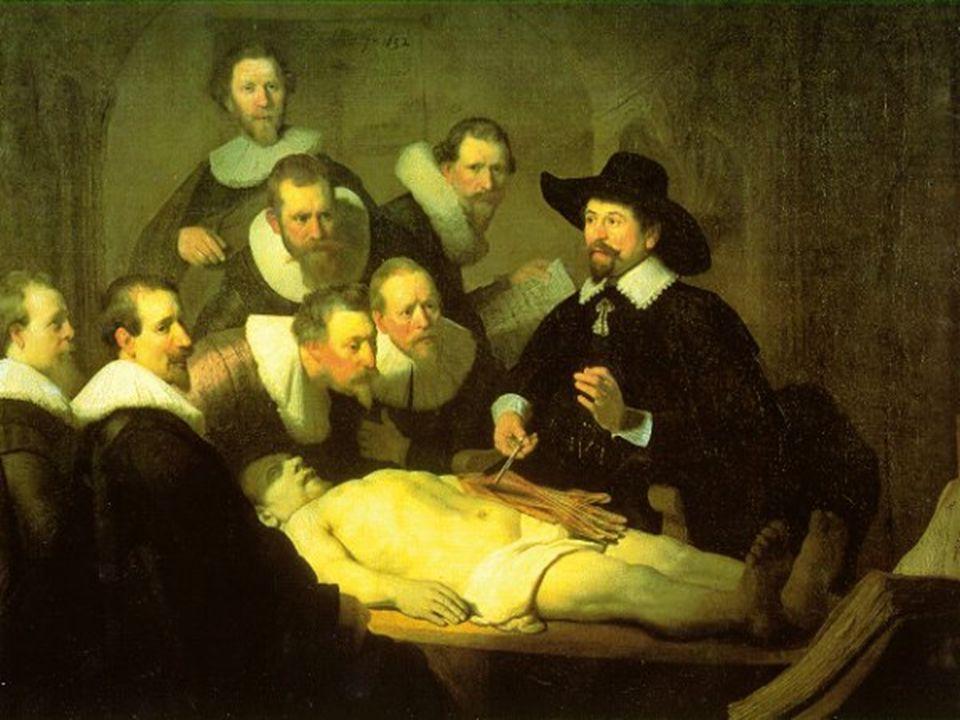 7 GLI EVENTI DELLA MORTE CEREBRALE RAPPRESENTANO LE CAUSE PATOGNOMICHE: DIPENDENTI DA CAUSE CEREBRALI; DIPENDENTI DA LESIONI MULTIORGANO.