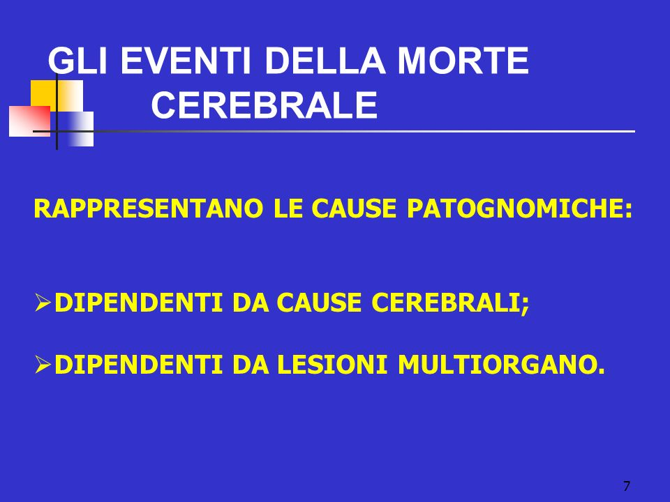 18 IL SUCCESSO DI HARVARD (2) OFFRIVA UNA LEGITTIMAZIONE DELLE TECNICHE CHIRUGICHE DEI TRAPIANTI.