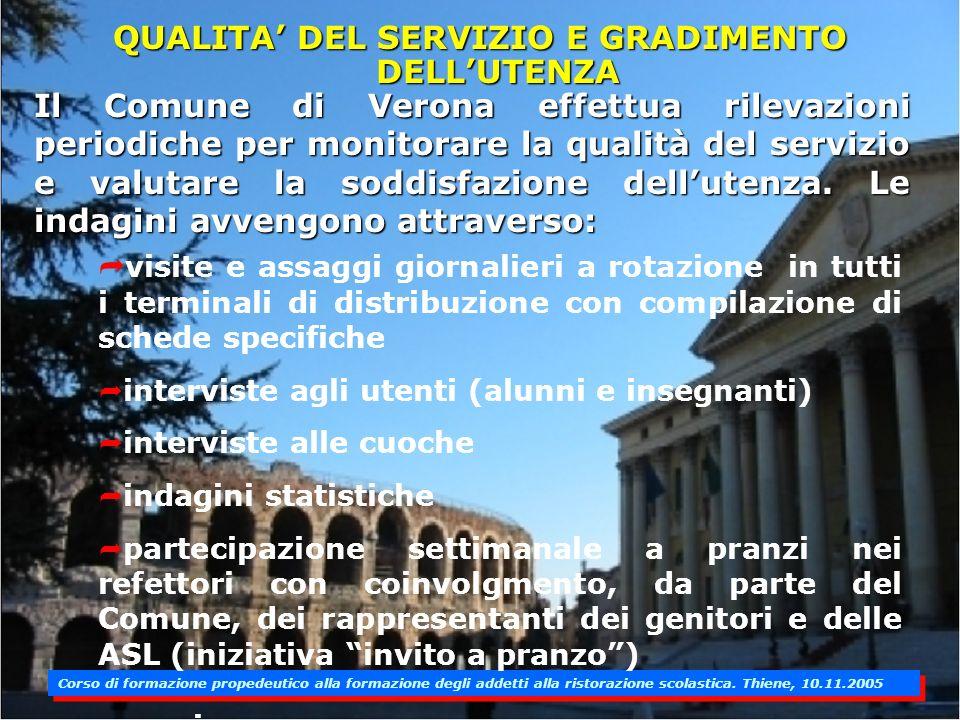 …… sarebbe utile che la prossima edizione delle Linee Guida della Regione Veneto potesse definire più dettagliatamente: …… sarebbe utile che la prossi