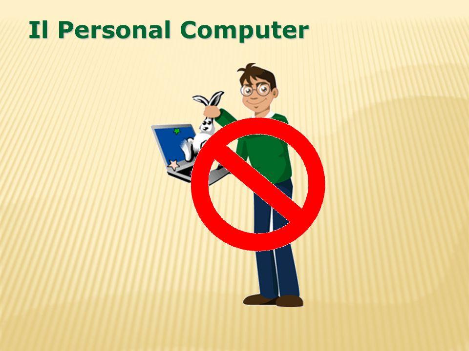 Sono programmi che convertono il parlato in informazioni utilizzabili dal PC, siano essi comandi o testo Software di riconoscimento vocale Non esistono prodotti freeware, bisogna affidarsi a software a pagamento Un esempio è Dragon Naturally Speaking della Nuance