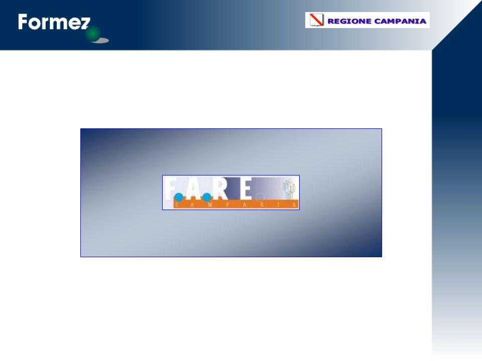 Il processo formativo Affidamento incarico Progettazione di massima Analisi dei bisogni formativi Micro progettazione Erogazione Progettazione esecutiva Valutazione