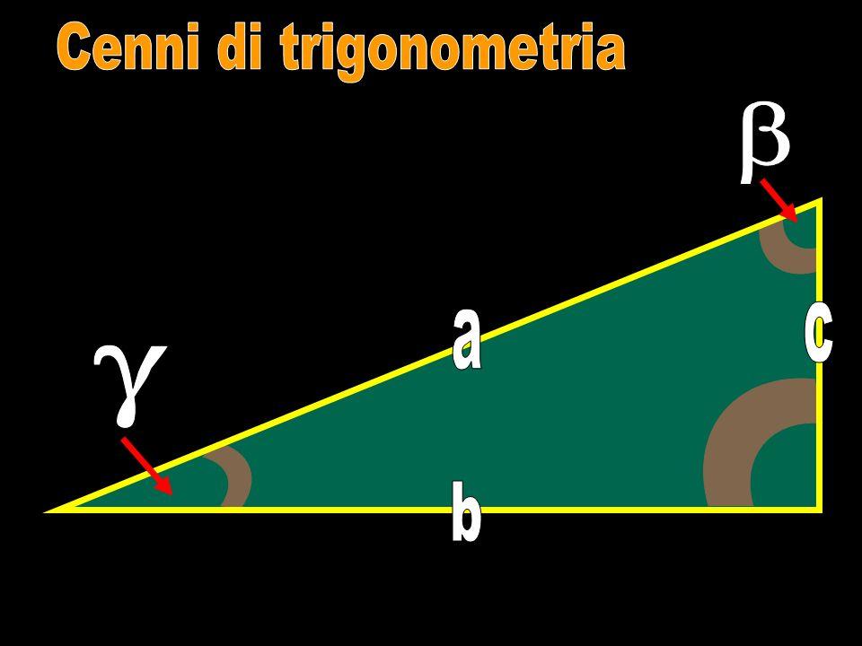 Appuntare il valore dellangolo verticale zenitale V Calcolare la distanza topografica D con la formula: Dove S è la differenza delle letture K è una costante dello strumento