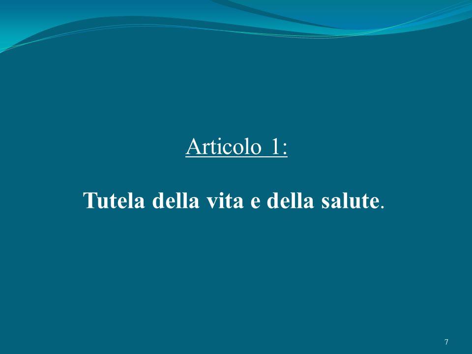 38 Articolo 8.2.