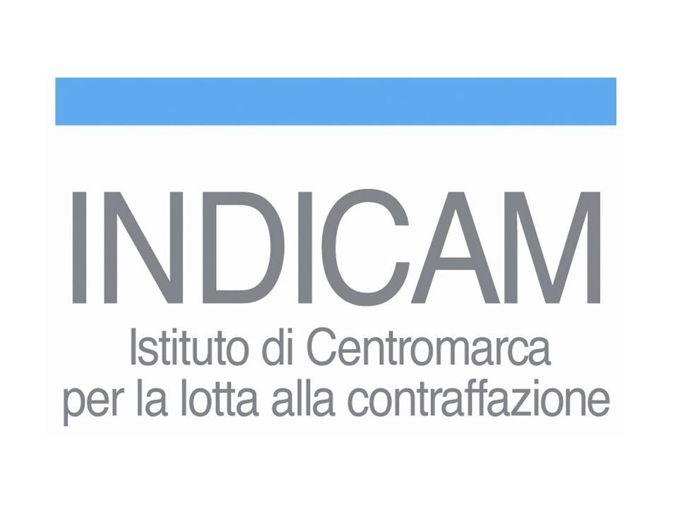 Ulisse Vivarelli © 2009 PERCHÉ LA SICUREZZA DEVE ESSERE CERTIFICATA Tracciabilità, Autenticazione, Integrità limperativo di filiere sane 26 Maggio 2009 Milano