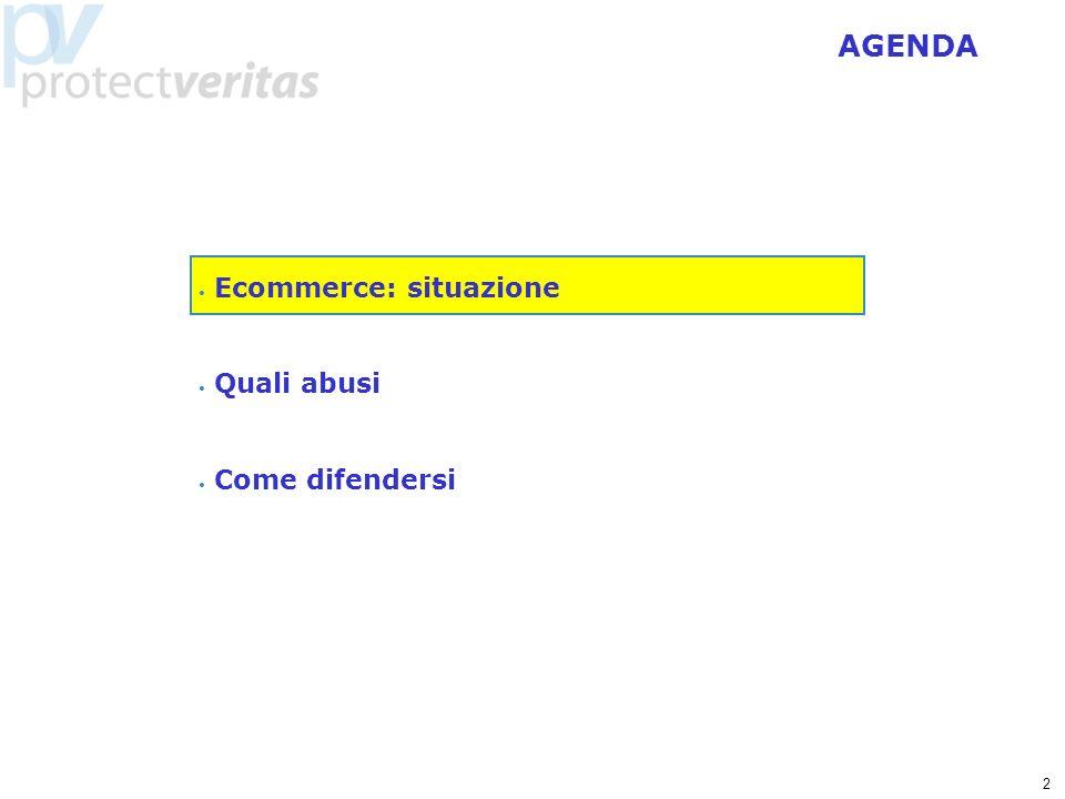 13 COME BLOCCARE www.google.itCentro assistenza clienti AdSense www.yahoo.comViolazioni segnalate con diversi mezzi (fax, tel.