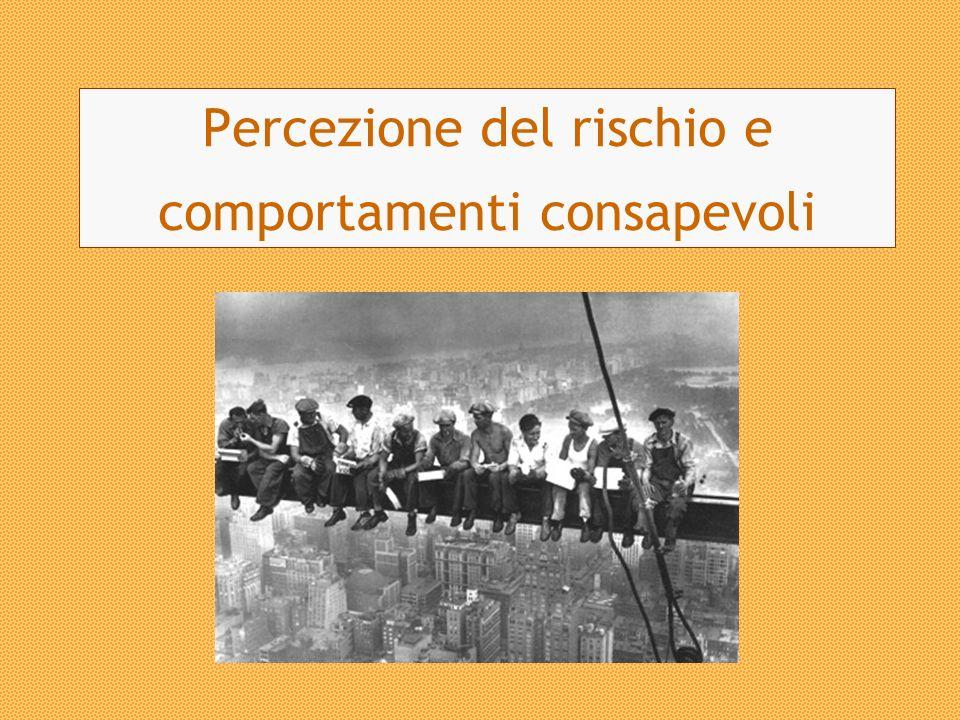 I.C.Puccini ……………………. I.C. Barberino M.llo ………. I.