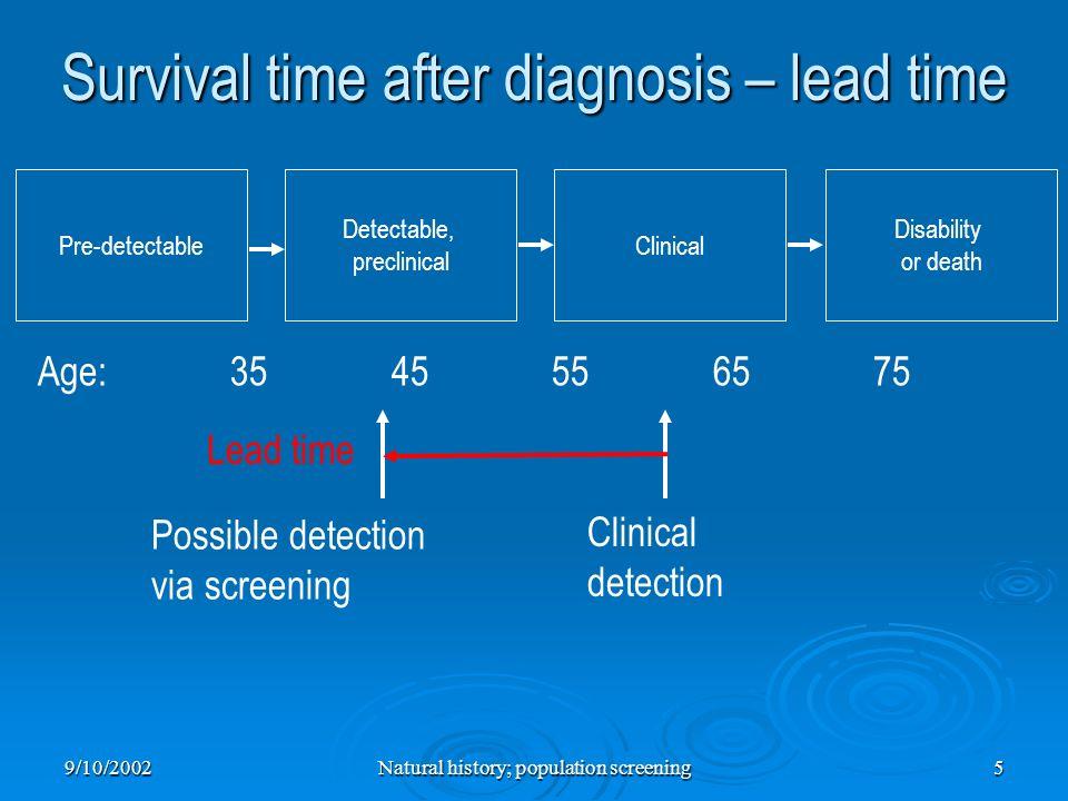 malati a c sani b d Test + Test - a+c b+d Valore predittivo nei positivi (V+): Valore predittivo nei positivi (V+): probabilità che chi ha il test positivo sia malato V(+)=pr(M +  T + ) V(+)=a/(a+b)* malati a c sani b d Test + Test - a+c b+d V(-)=pr(M -  T - ) V(-)=d/(c+d)* Valore predittivo nei negativi (V-): Valore predittivo nei negativi (V-): probabilità che chi ha il test negativo sia sano * Formule valide solo nel caso di un campione random classificato contemporaneamente rispetto al test e al gold standard