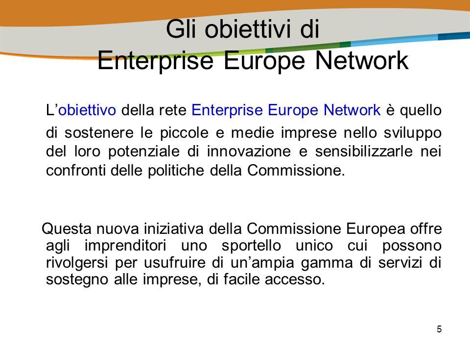 WAI – Women Ambassadors in Italy GRAZIE PER LATTENZIONE Unioncamere del Veneto unione@ven.camcom.it Tel.
