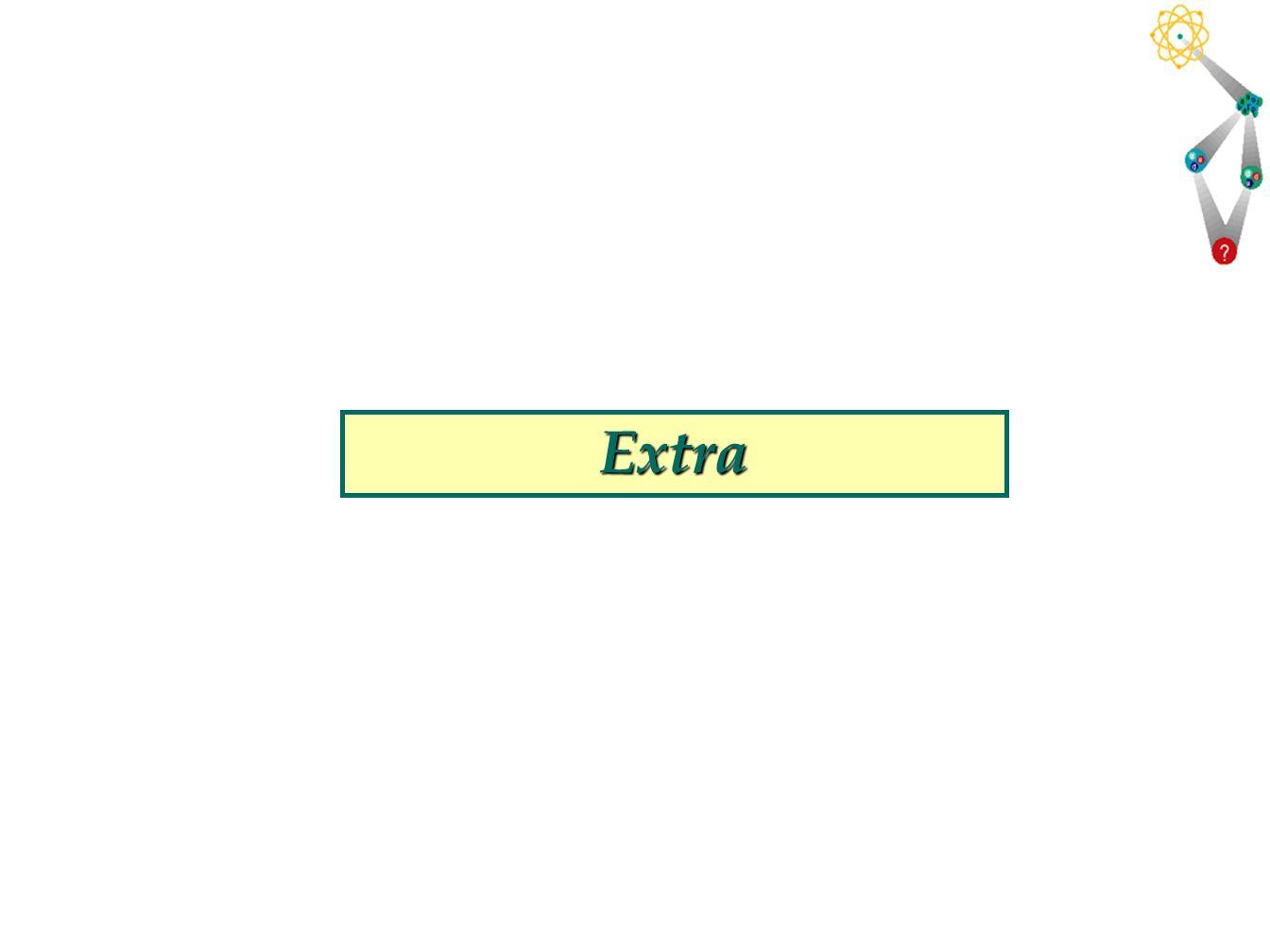 38 Extra