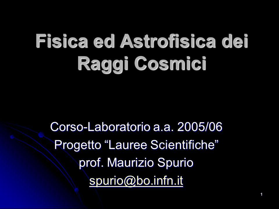 81 La morte della Stella (Supernova) I nuclei piu pesanti del Fe (sino allU) si formano durante le catastrofiche morti delle stelle (supernovae, SN) tramite collisioni di altissima energia tra i nuclei.