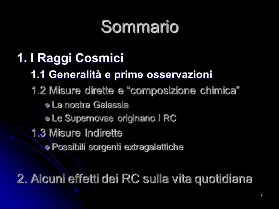 63 Complementi 1: La radioattività