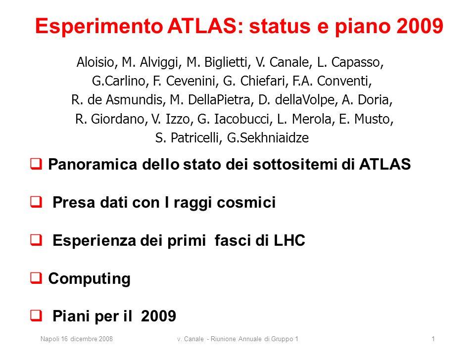 Napoli 16 dicembre 2008v.
