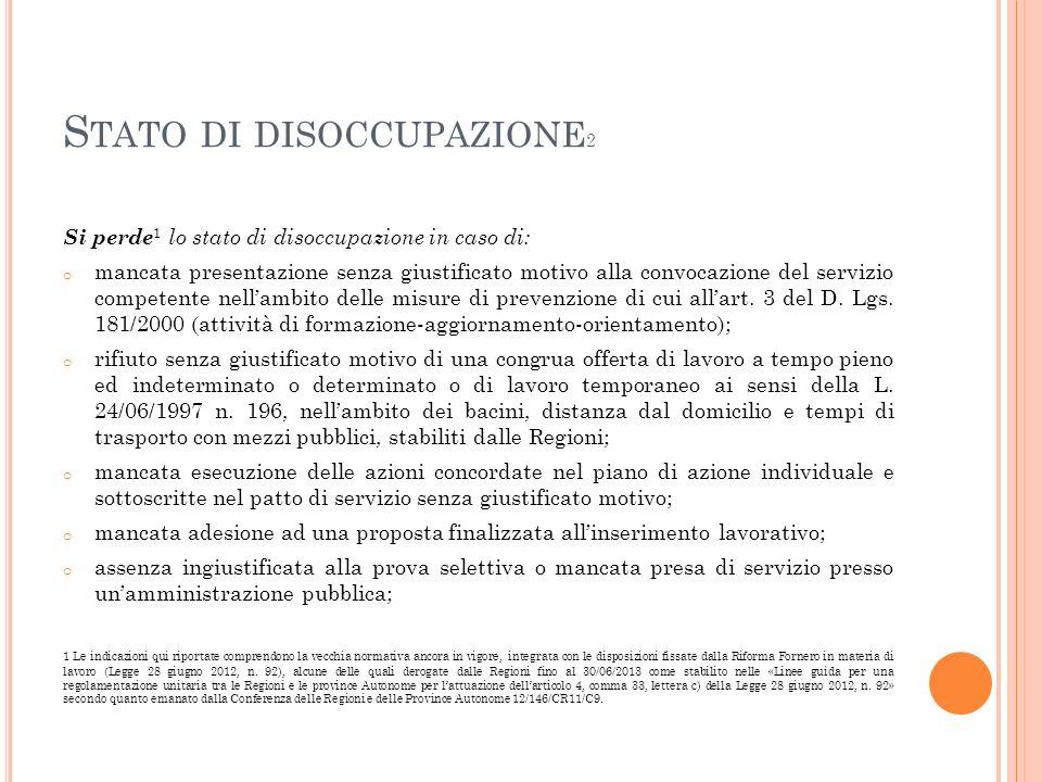 D IFFUSIONE DELLE ATTIVITA Considerata limportanza strategica delliniziativa, la Regione del Veneto intende effettuare unazione di accompagnamento per garantire la necessaria diffusione e la capitalizzazione dei risultati.