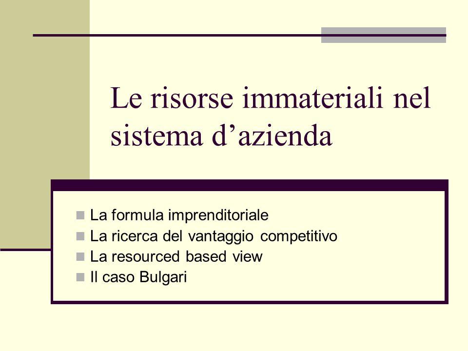 Modalità di esame Prova scritta strutturata come segue: Domande a risposta chiusa e/o aperta sulla parte introduttiva e sui profili giudirici ed econo