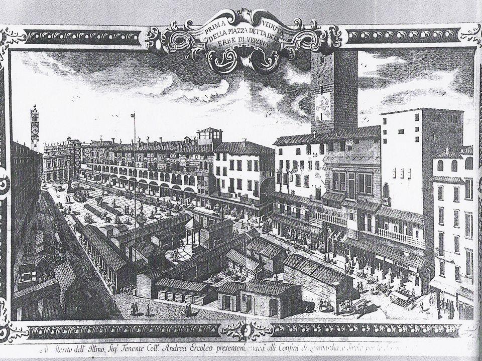 Foto stampa 1747