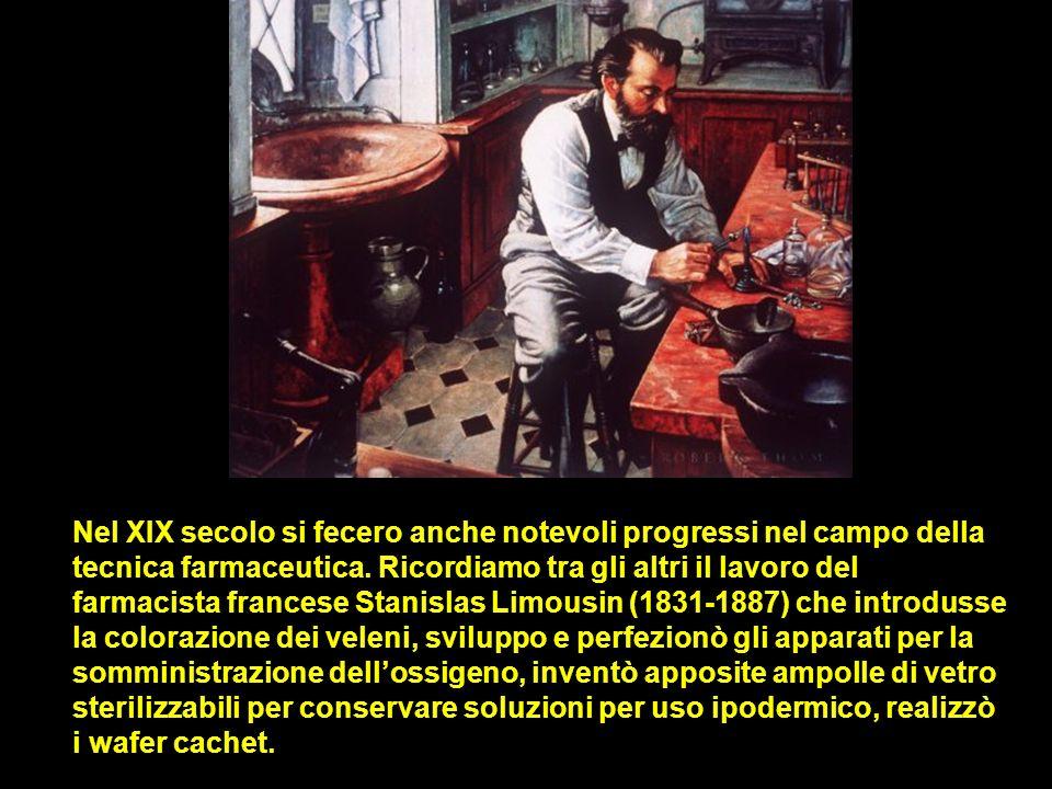 Cronologia della Scienza - 8 - 1876 N.