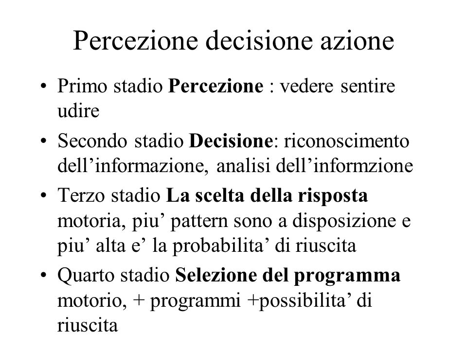 Notate.