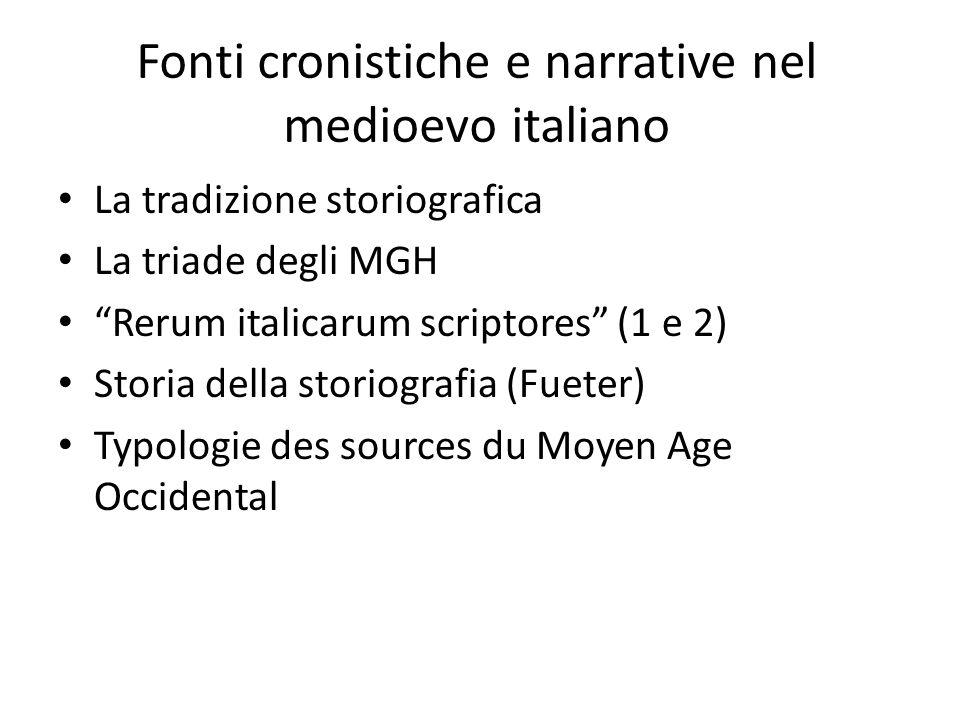 Significativa è una lettera di Flavio Aurelio Cassiodoro, il senatore romano che fu ministro dei re ostrogoti, a cui si deve una descrizione della laguna in una sua lettera del 537-538 con la quale ordinava il trasporto per nave di rifornimenti alimentari dallIstria a Ravenna.