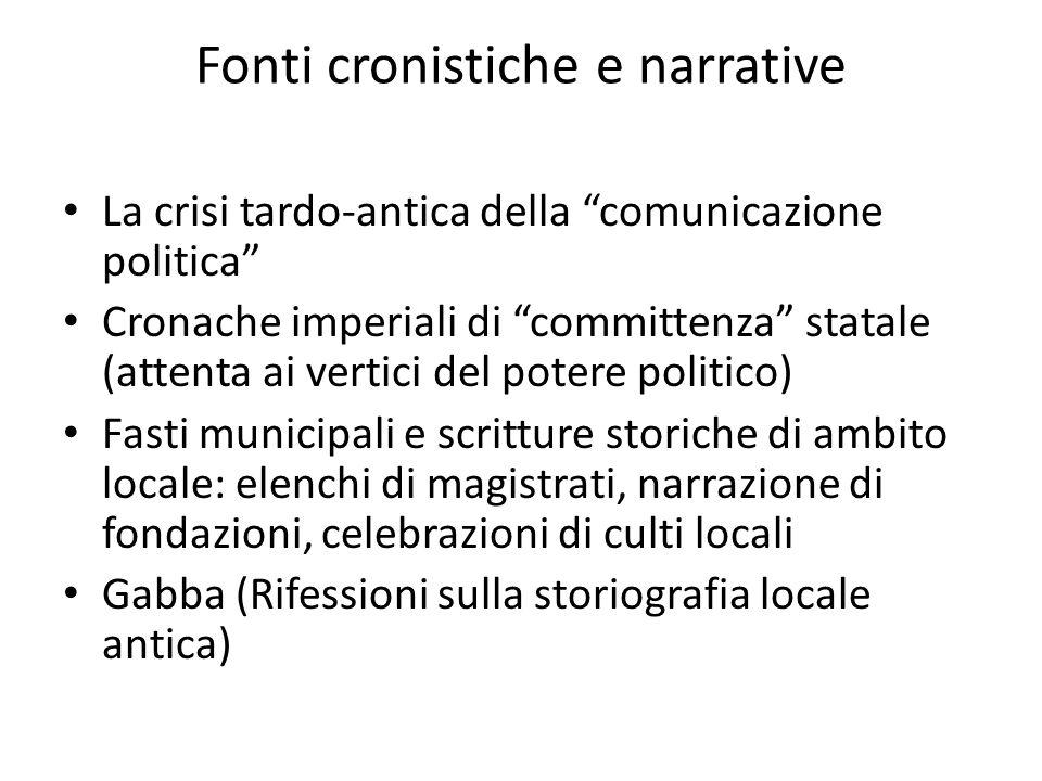 Alcuni anni più tardi, i Veneziani conclusero un trattato con i Franchi (il Pactum Lotharii dell840) con cui si comportavano né più né meno come uno stato autonomo.