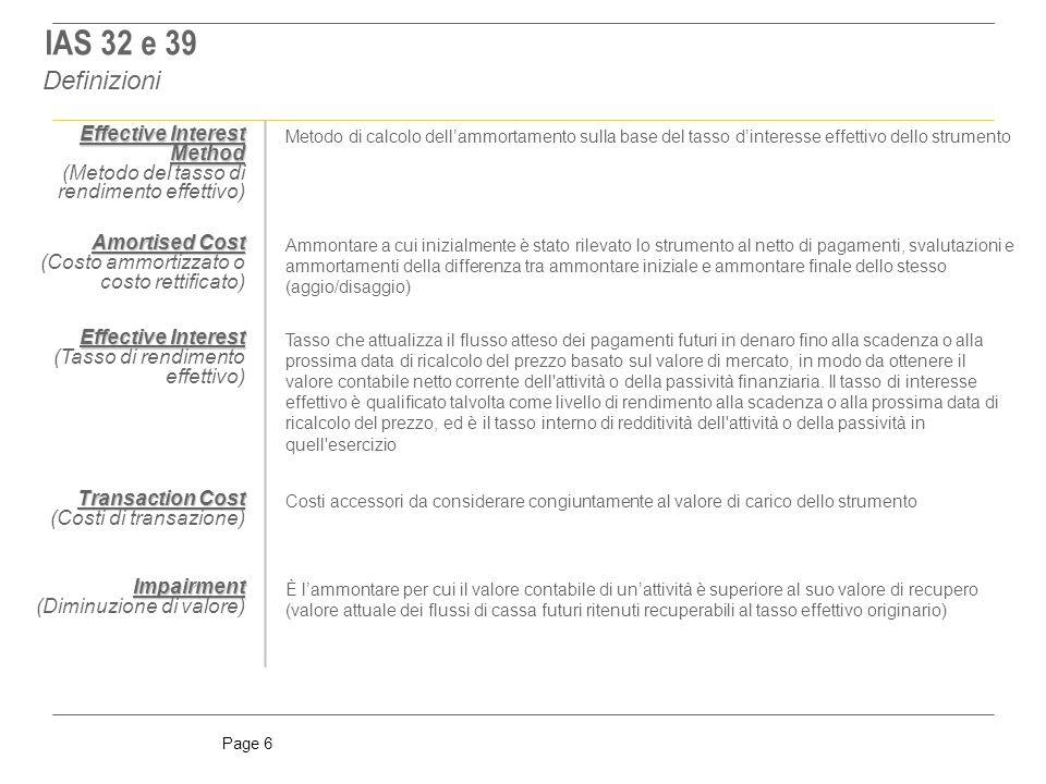 Page 37 For further information please contact: Stefano Grumolato + 39 335 142 6301 Stefano.Grumolato@it.ey.com
