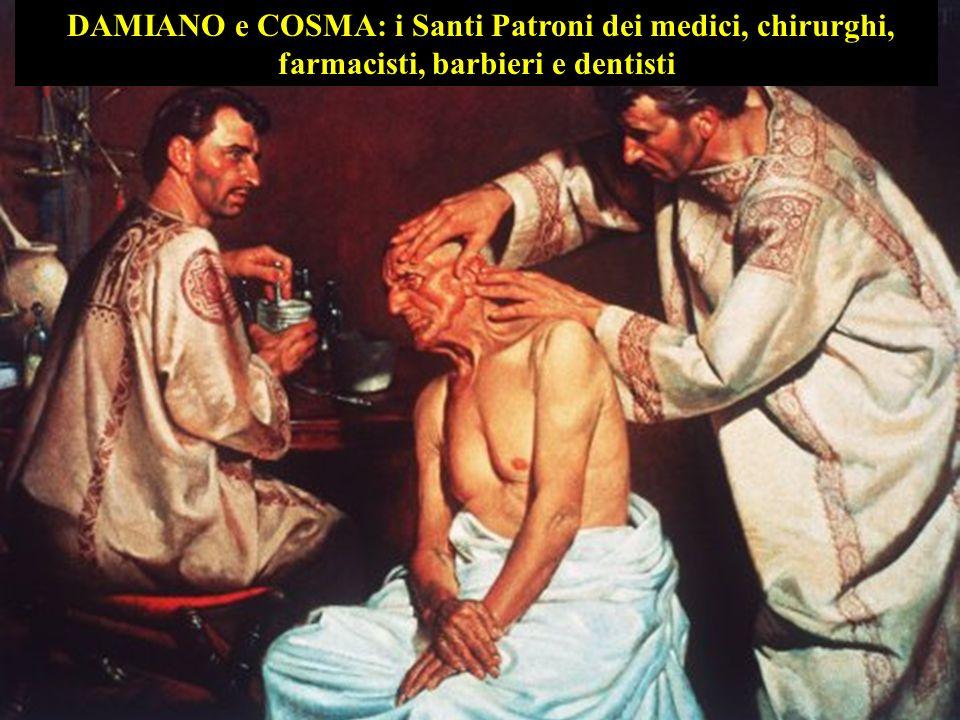 Pagina iniziale del Liber medicinalis, come riportata nel volume Medici antiqui latini (Venezia, A. Manuzio 1547) Il Liber medicinalis, vero e proprio