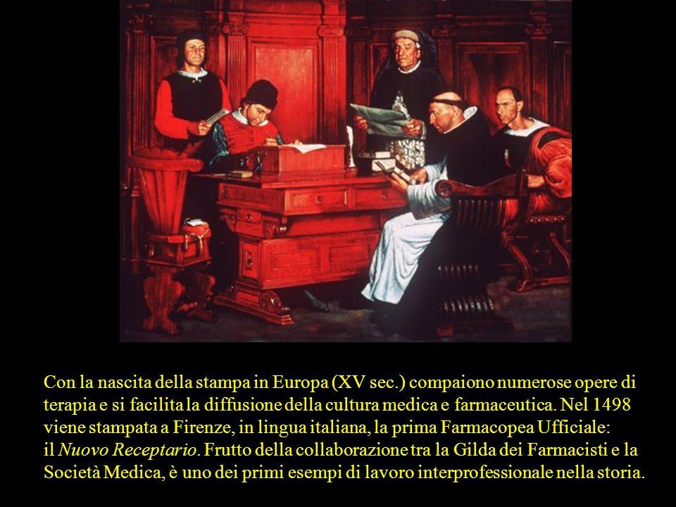 Cronologia della Scienza - 4 - 1510 Copernico: De revolutionibus orbium caelestium 1543 Leonardo inventa la ruota idraulica 1543 Vesalio: De humani co