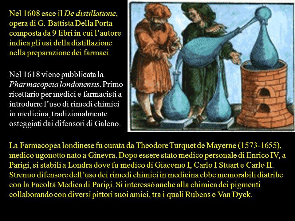 Cronologia della Scienza - 5 - 1656 R. Hooke e la cellula 1665 Huygens costruisce il primo orologio di precisione 1667 La prima trasfusione di sangue