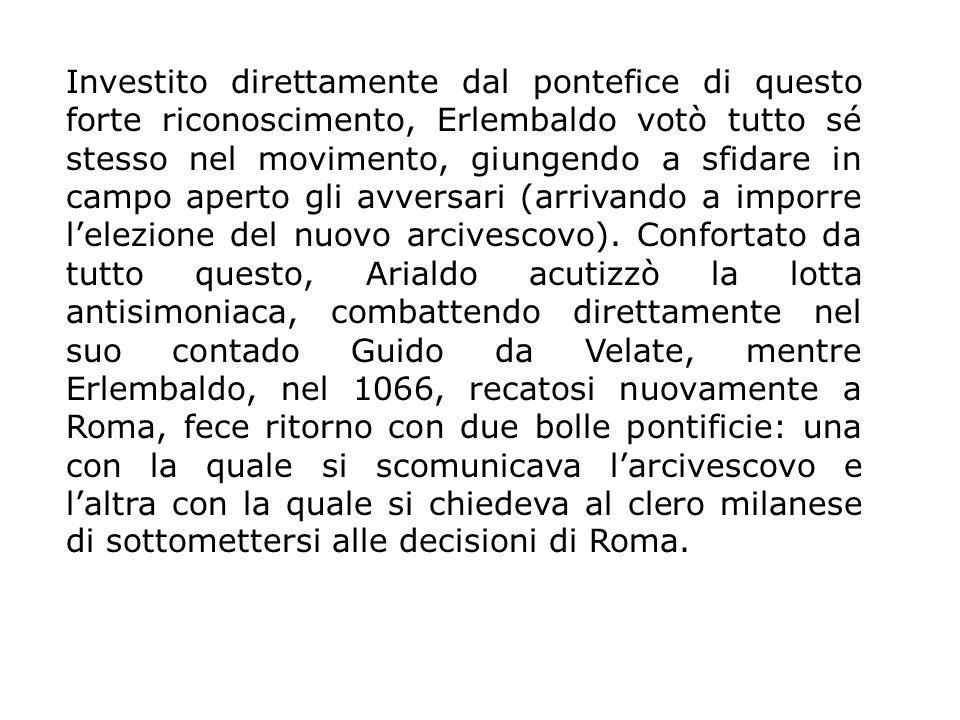Fra Dolcino 1300 appare alla ribalta fra Dolcino con la sua prima lettera 1303 Zaccaria di SantAgata è messo al rogo, Dolcino è in diocesi di Trento e scrive la sua seconda lettera 1305 Clemente V è eletto papa.