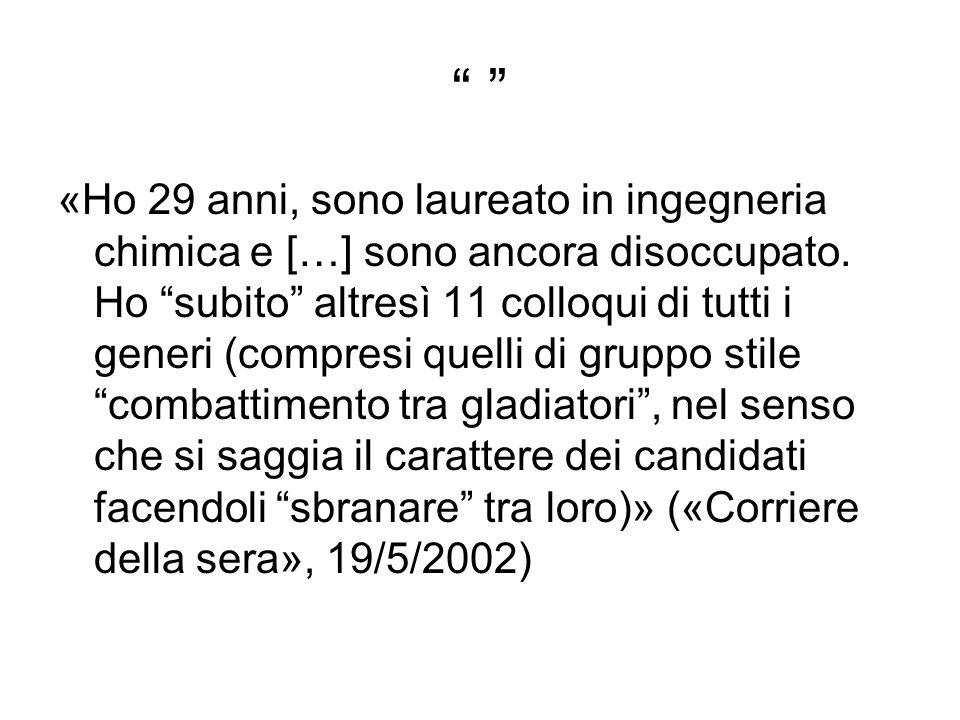 Indicazioni bibliografiche: Esempi tratti da: Elementi di linguistica italiana, Roma, Carocci 2010 Fornasiero-Tamiozzo Goldmann, Scrivere litaliano.